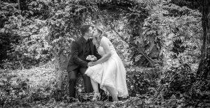 Reportage photo mariage Narbonne, Lezignan Corbières