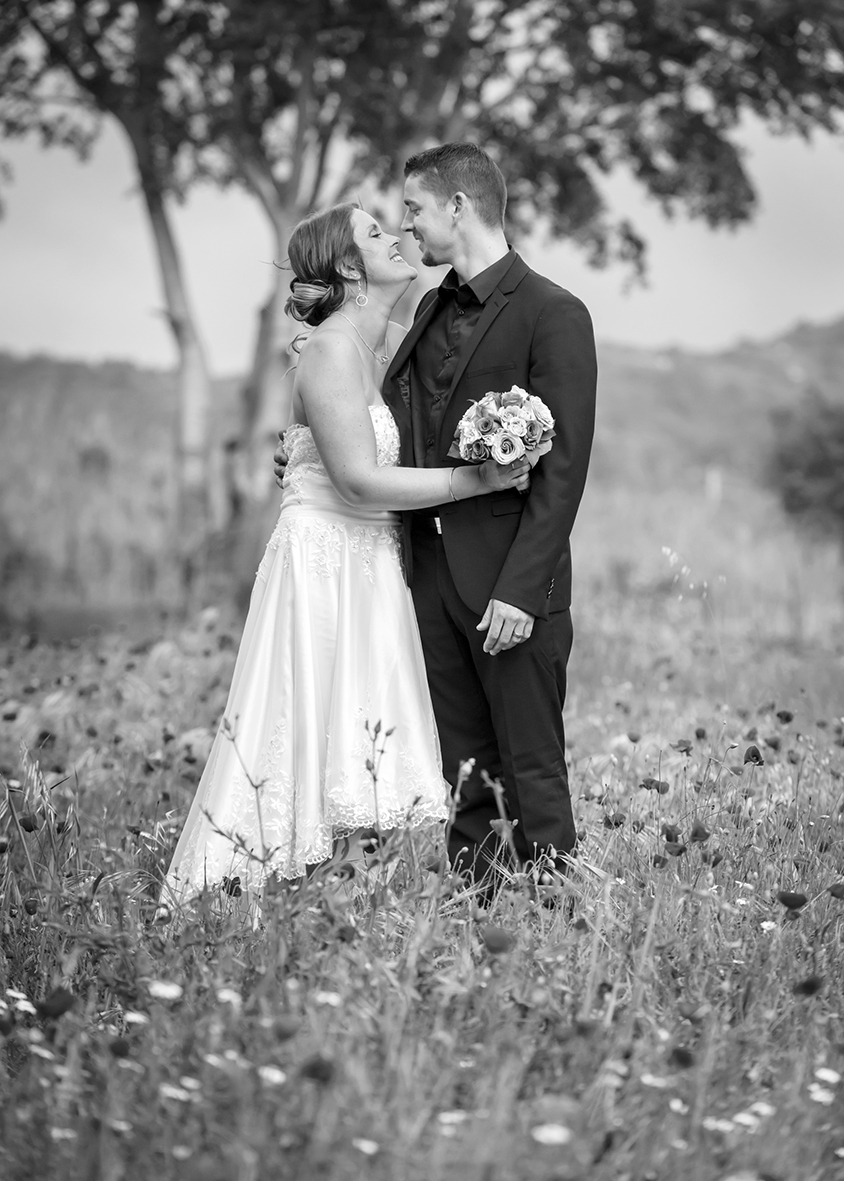wedding day reportage mariage de laetitia sebastien quedubonheur photo languedoc. Black Bedroom Furniture Sets. Home Design Ideas