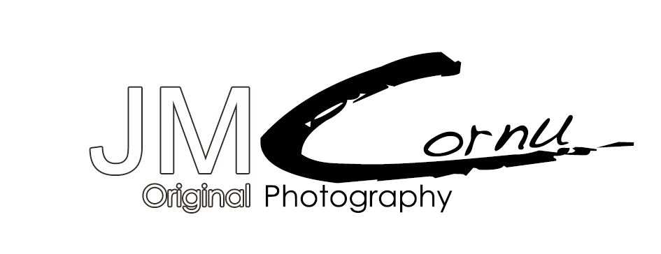 PHOTO LANGUEDOC » Créateur d'Images – Capteur d'Emotions – photographe professionnel mariage portrait studio grossesse nouveau-né entreprise immobilier architecture famille enfant corporate